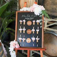 Have A Seat Wedding Seating Charts Dos And Donts Fun365