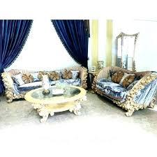 top bedroom furniture manufacturers. Top Bedroom Furniture Manufacturers Brands List Aspen Stores H