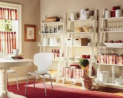 Floating Shelves Pottery Barn Floating Picture Shelves Pottery Barn Home Design Ideas 59