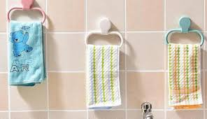 bars chrome paper door bathroom towel drilling two holder m hanging shelf glass without pocket ideas