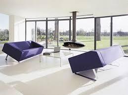 creative living furniture. Unusual Living Room Chairs Best Of Furniture Creative N