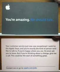 Recruiting Cool Idea Business Pinterest Business Apple And
