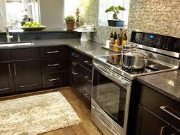 Lovely Terrific Kitchen Decorating Ideas On A Budget Kitchen Decorating Ideas On A  Budget Kuyaroom Great Ideas