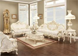 Victorian sofa Set Fresh Furniture Victorian Couches Victorian