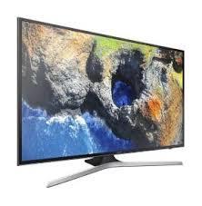 samsung 65 inch 4k tv. samsung 65-inch uhd 4k flat smart tv mu7000 series 7 (ua65mu7000) 65 inch 4k tv