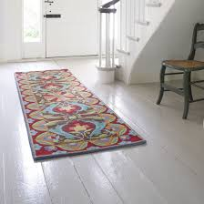awesome entryway rugs