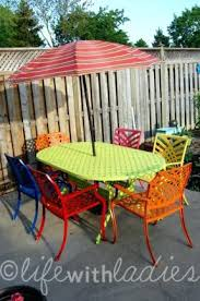 Colored wood patio furniture Stain Colors Outdoor Furniture Colors Outdoor Furniture Paint Colors Of Iron Patio Furniture Sets Outdoor Wood Stain Colors Notin80daysinfo Outdoor Furniture Colors Outdoor Furniture Paint Colors Of Iron