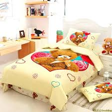super mario bedding full size new arrival boys kids character bedding sets twin full with duvet