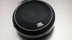 jbl speakers bluetooth white. jbl speakers bluetooth white