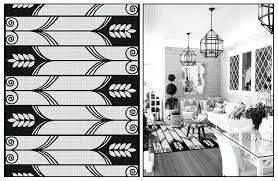 black and white check rug large size of coffee gingham rug black and white checd rug black and white check rug