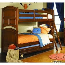 Lea Bedroom Furniture Lea Furniture Deer Run Twin Over Twin Bunk Bed