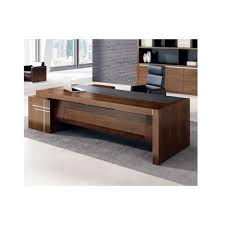 office table furniture. Beautiful Office Rectangular Wooden Office Table Inside Furniture X