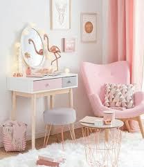 ... Exquisite Pink Bedroom Design Ideas Tittle ...