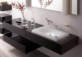 Ada Commercial Bathroom Minimalist Cool Ideas