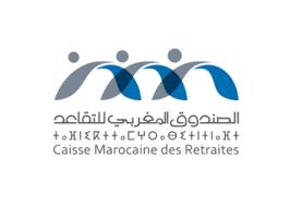 نتيجة بحث الصور عن الصندوق المغربي للتقاعد