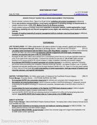 brand resume objective branding statement resumes fossa schhh you brand manager cover letter sample resume picture resume objective