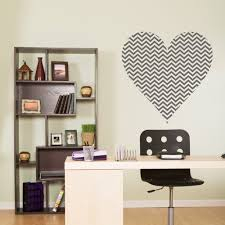 creative office wall art. Image Of: Creative Wall Decals For Office Art
