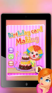Collage Card Maker Mobile Birthday Cards Downloads Fresh Birthday Greeting Card Maker
