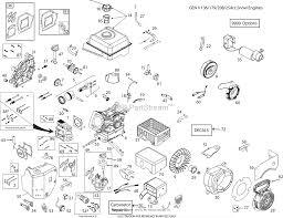 Parts assembly on honda wiring diagram