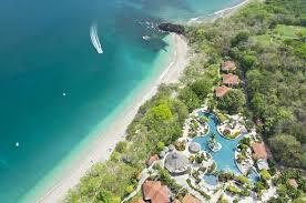 all inclusive resorts in costa rica all inclusive resorts costa rica all inclusive hotels