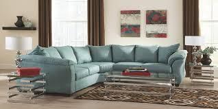 sleek living room furniture. Sleek Living Room Sofa Design Furniture