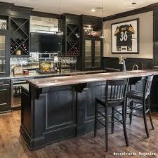 basement ideas for men. 7 basement remodels you wish had ideas for men d