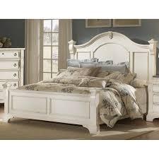 Off White Bedroom Furniture Sets Bedroom Furniture White Wood Educartinfo For