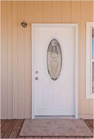 cool entry door replacement glass entry door glass inserts and frames white wooden door rug cream