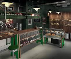 modular bar cabinet  contemporary  bar sharing by giorgio di