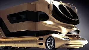 Most expensive rvs in the world Rv Vantare Youtube Elemment Palazzo Worlds Most Expensive Rv Youtube