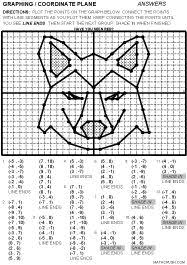 also  additionally Coordinate Grid Graphing   Worksheet   Education further  together with Ordered Pairs and Coordinate Plane Worksheets in addition Christmas Worksheets further Coordinate Plane Picture Worksheet Free Worksheets Library as well  in addition Coordinate Plane   teaching math in a virtual reality furthermore Grid Worksheets likewise Coordinate Worksheets   Free Printables   Education. on free coordinate graphing worksheets for middle school