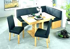 small corner benches table with corner bench bench table set corner bench dining room table kitchen