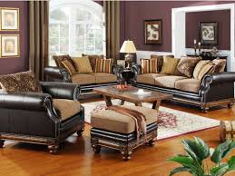 Leather Chair Living Room Leather Living Room Chair Andifurniturecom