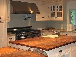 wooden kitchen worktops oak wood oak wooden kitchen worktops reclaimed wood kitchen countertops uk