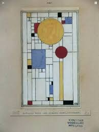 stained glass doors for stained glass door design for a stained glass door stained glass stained glass doors
