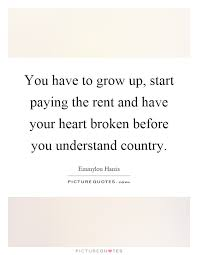 Rent Quotes Awesome Paying Rent Quotes Sayings Paying Rent Picture Quotes