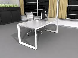 ultra modern office desk. Home Office : Modern Best Design In Ideas Ultra Desk A