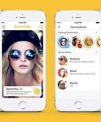 download dating app for android