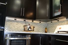 under cabinet plug in lighting. Beautiful Idea Plug In Under Cabinet Lighting Stunning Design Outlets Strips Roselawnlutheran For E