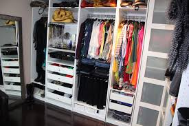 23 portable wardrobe closet home depot alive wood closet kits home decor adding drawers to