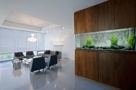 office aquariums. Interior Design - | Aquarium Design, And Fish Tanks Office Aquariums