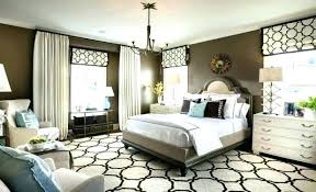home office guest room combo. Office Guest Room Ideas Inspiring Home Design  Combo