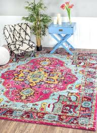 bohemian rugs excellent best bohemian rug ideas on rugs vintage inside bohemian area rugs popular bohemian rugs
