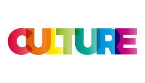 """Résultat de recherche d'images pour """"culture"""""""
