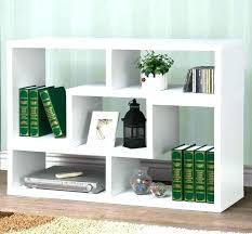 modern furniture shelves. Staggered Bookcase Bookcases Contemporary And Shelves Excellent Ideas Decor Modern Design Furniture O