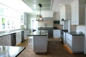 white kitchen cabinets with grey countertops grey cabinets with white grey cabinets with white wonderful light gray cabinets light grey kitchen white