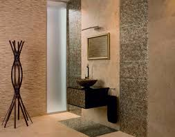 Stone Bathroom Tiles Bathroom Tile Wall Natural Stone Textured Marmol Crema Dune