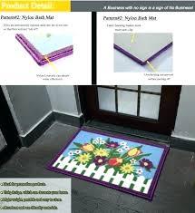 costco sleeping pad sleeping mat memory foam bath mat medium size of memory foam kitchen floor mats anti