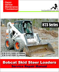 bobcat 873 wiring diagram bobcat 873 electrical problems wiring Bobcat Skid Steer Hydraulic Diagram bobcat 873 skid steer loader service manual s n 514114999 514212999 bobcat 873 wiring diagram bobcat 873 bobcat skid steer hydraulic schematic