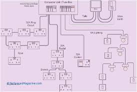 house electrical wiring house electrical circuit symbols design in